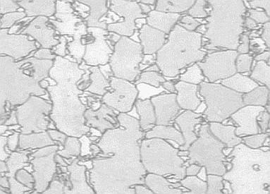 Werkstofftechnik  -  Materials