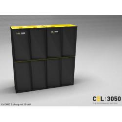 CEL3050-3p-20kWh